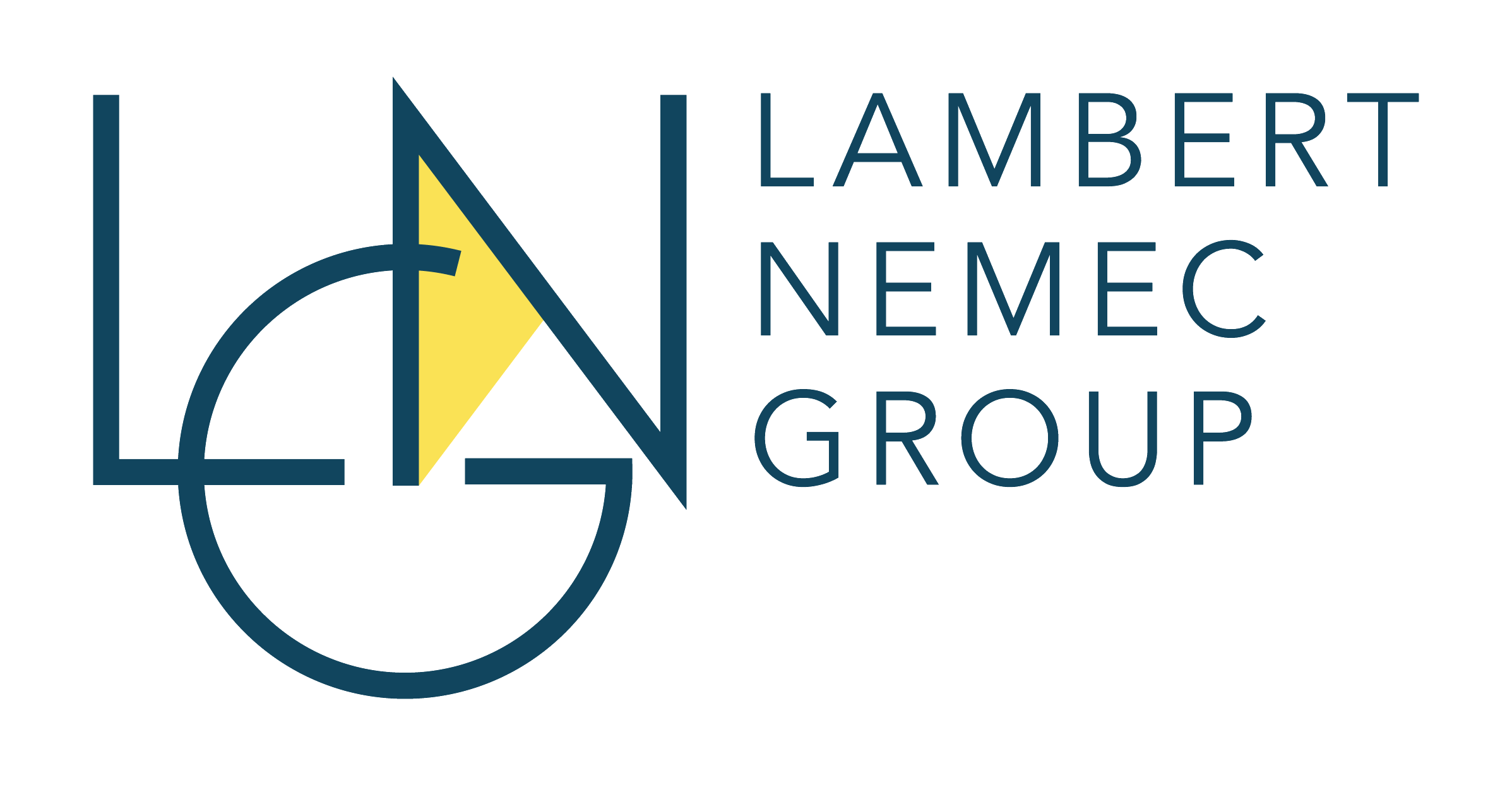 Lambert Nemec Group